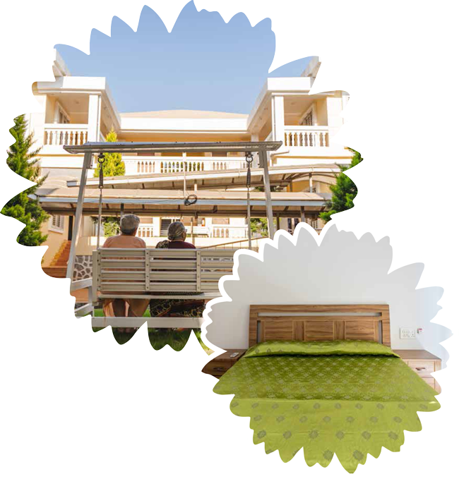 retirement homes, assisted living, old age home, senior housing, old age home near me, retirement homes near me, retirement homes in mumbai, retirement homes in pune, retirement homes in maharashtra, dementia care homes, senior living, assisted living facilities, care for dementia patients, dementia care centers